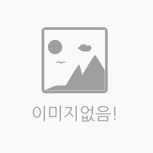 https://www.gaguhd.co.kr/image/icon/noimage.jpg