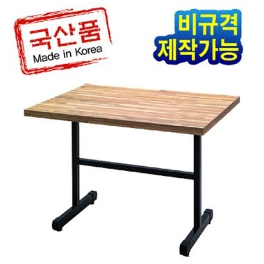 https://www.gaguhd.co.kr/up/product/10419/s_sum_m_sum1_1556269087_1.jpg