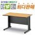 https://www.gaguhd.co.kr/up/product/1659/m_1391583087.jpg